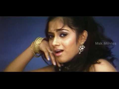 "Etho aasai Idaramal ...Full Romantic song || ""Thiru Goutham SSLC"" Glamour Movie Songs"