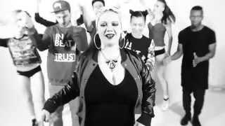 SOUNDBOY Lady Waks & MutantBreakz feat Kathika