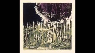 Karl Aage Rasmussen ● Italiensk Koncert (1981)