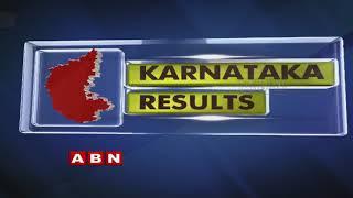 ABN Report on Karnataka Vote Sharing Chart   Karnataka Election Results 2018   ABN telugu
