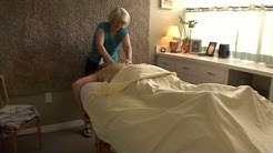 Longboat Massage with Liz Yerkes