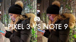 note-9-vs-pixel-3-camera-test-toronto-christmas-market