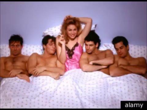 Top World Pornstar Curvy popular hottest Beautiful 2020 Plus Size Triple Sex Penetration DV DA DPKaynak: YouTube · Süre: 3 dakika58 saniye