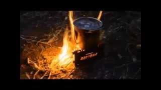 видео Конструкционная углеродистая качественная сталь