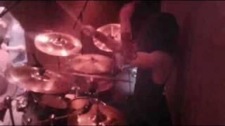 Maximilian - Fake Messiah - Unholy Crusade