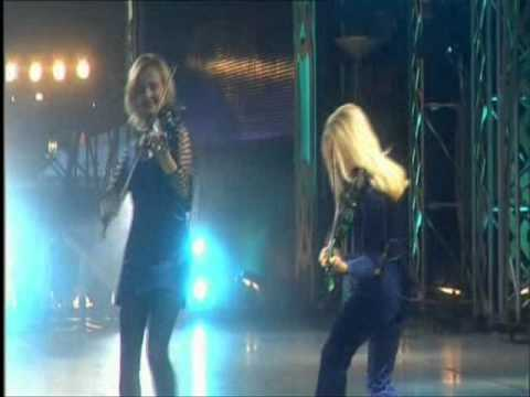 Mairead Nesbitt & Cora Smith - Celtic Violin