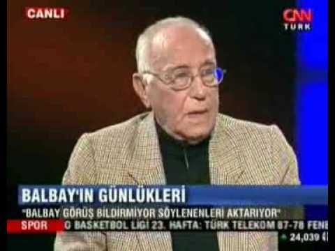 NTV'den sonra CNNTürk'te skandal - CNNTÜRK Darbeyi övdü
