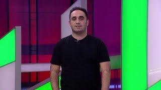 Altın Oran | İddaa Tahminleri - Aykut Aydın'ın  Hafta içi Kuponu - 09.04.19