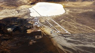 Why Everyone Wants To Storm Area 51