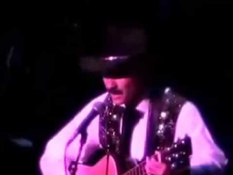 David Gates - Aubrey Live