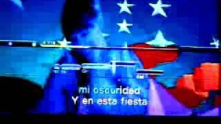Lips: Belanova - Baila Mi Corazon (Play By Me)