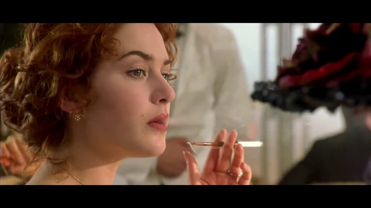 Download 13 BIGGEST TITANIC Movie MISTAKES You Didn't See