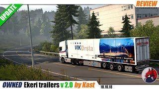 "[""Euro Truck Simulator 2"", ""mods"", ""modifications"", ""owned trailer mod"", ""OWNED Ekeri trailers""]"