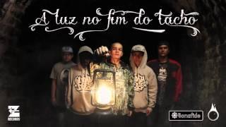 4 - Quinta Dose - 7 palmos [Prod  Dé no Beat]