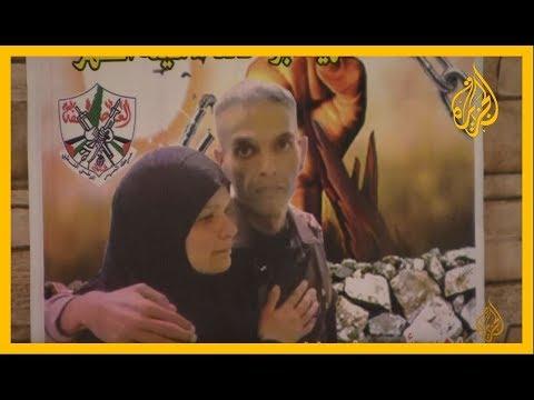 ????  ????أهالي الشهيد الأسير #سامي_أبو_دياك يشيعون جثمانه في العاصمة الأردنية عمان  - نشر قبل 3 ساعة