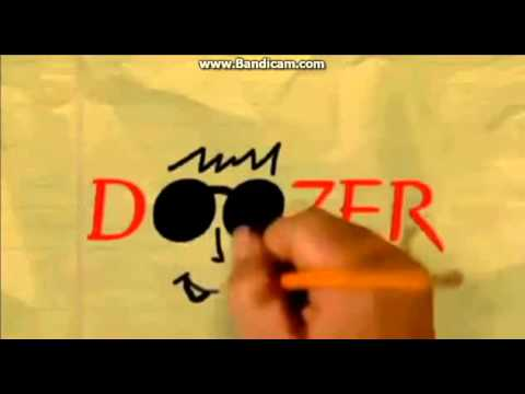 BFC/Doozer/Berlin Animation Film/Teletoon Original Productions/Nelvana/MTV