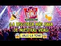 COCO BONGO Y FIESTA EN PLAYA DEL CARMEN MPV En MÉXICO mp3