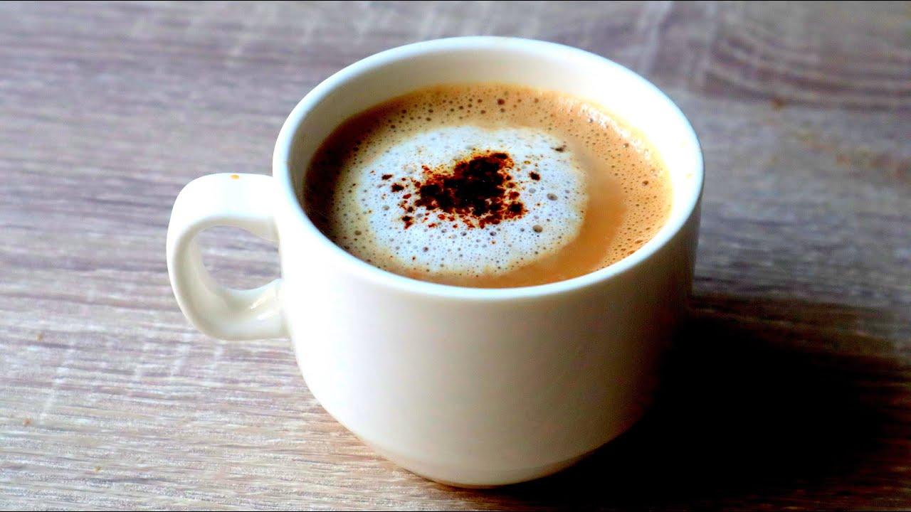 കോഫി ഇങ്ങനെ ഉണ്ടാക്കി നോക്കൂ / Yummy Hot Cocoa Coffee// Mocha