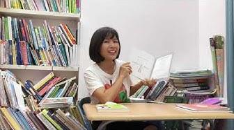 """Chơi cùng Momo- Xình xịch xình xịch""""- Cách đọc ehon cho trẻ 0-1 tuổi"""