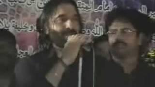 Repeat youtube video Mojza Malakwal