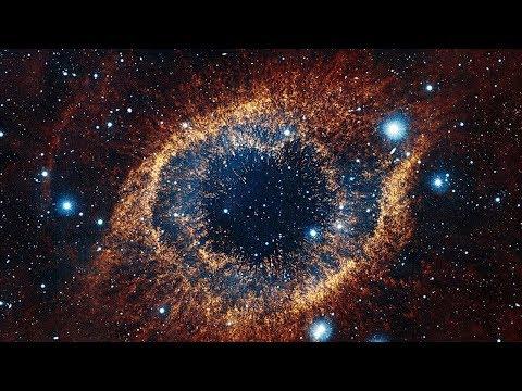 После смерти. Мир как шизофрения бога. Школа Дурака, фрагмент вебинара от 2015-12-19
