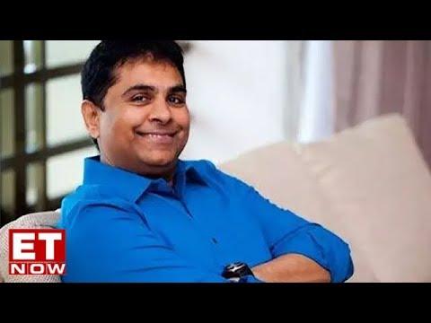 Vijay Kedia speaks on the top portfolio must haves in 2019 | Exclusive