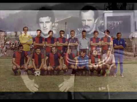 La gloriosa storia dellUnione Sportiva Sestri Levante 1919