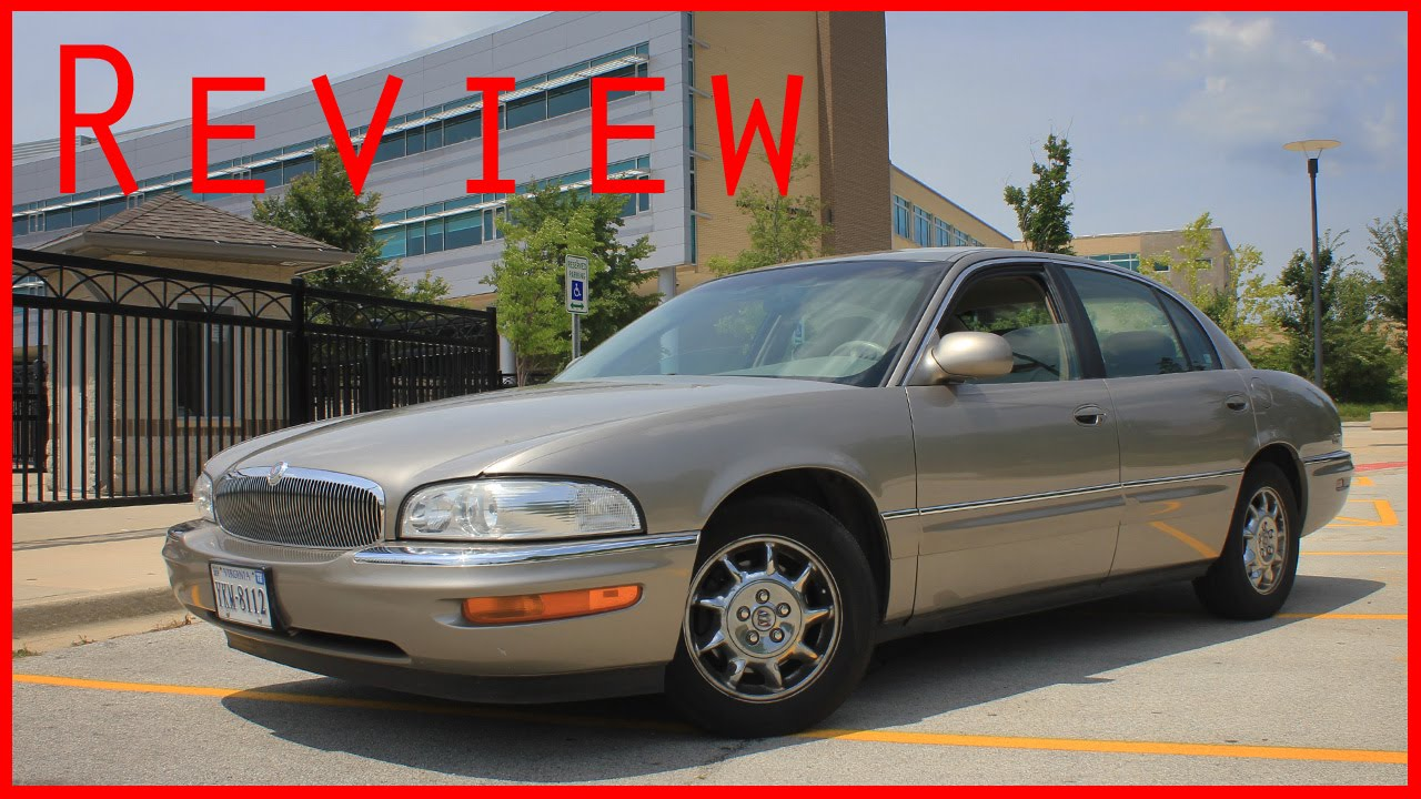 service manual car engine repair manual 2000 buick park. Black Bedroom Furniture Sets. Home Design Ideas