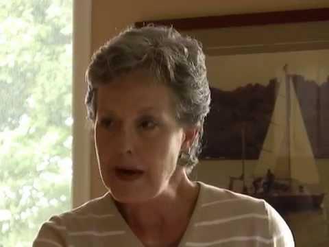 Boundaries and Self-Care in Hospice Palliative Care
