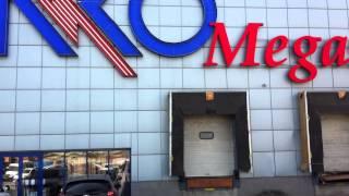 Аренда офиса 36м2 Астрахань, Много Бонусов(, 2015-04-02T10:17:55.000Z)