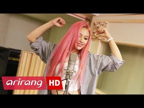 [Pops in Seoul] Miso(미소) _ KKPP(낄끼빠빠)