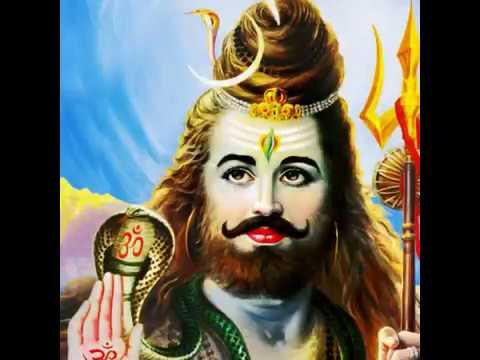 Shiv 2019 || Mera Bhola Hai Bhandari || Shambhu Nath Re || Shivratri Song || New Status 2019...
