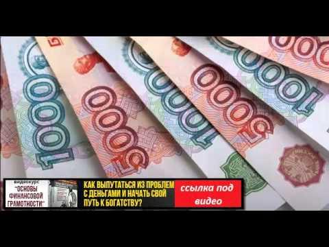 бесплатные курсы в нижнем новгороде