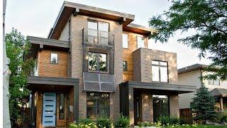 Zillow Duplex For Sale
