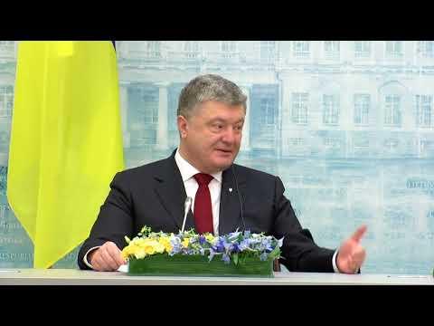Президент щодо критеріїв ефективності діяльності антикорупційних органів