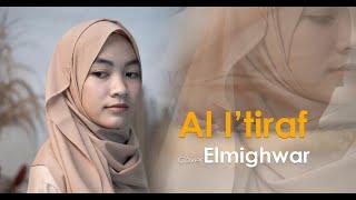 Download Lagu Al I'tiraf - El Mighwar (Cover) mp3