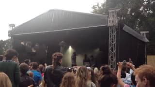 Болт(, 2013-08-05T07:12:23.000Z)