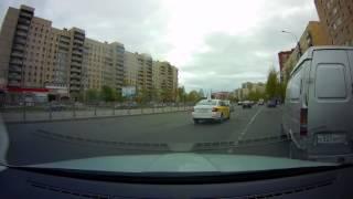 Redpower DVR-VAG5-N  дубль2
