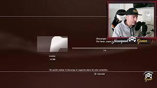 Libera Cualquier PS3 en 4 PASOS! Tutorial para NOVATOS 4.85