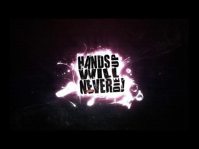 Imprezive meets Planet Pink - We Belong Together (Original Edit)