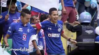 el-color-es-azul-cruz-azul-vs-pachuca-jornada-11-clausura-2019