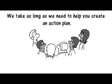 Help End Suicides In Edmonton