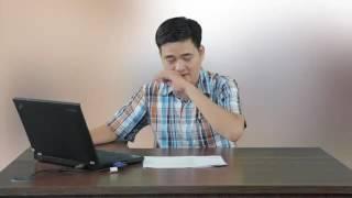 Bài số 17 Hướng dẫn tạo Video bằng trình chỉnh sửa Video