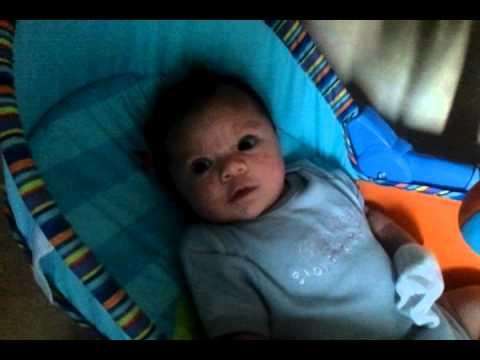 video-2011-03-31-13-05-57
