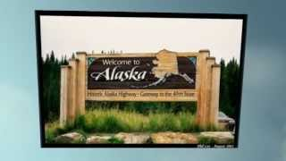 Physician Assistant Salary in Alaska