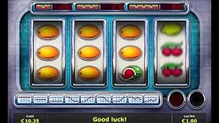 Cash300 Video Slot - Online Novomatic Casino games