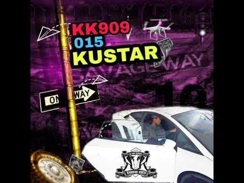 Dr Malinga – Shebeleza ft. Beat Movement Remix By - Kustar