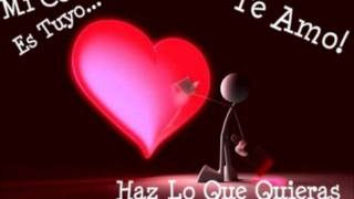 Super Grupo Colombiano - Amores Sin Corazon thumbnail