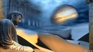 Progressive Trance  Dj Set 2013  By Sunrize