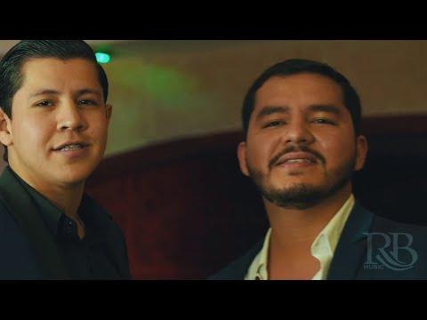 Los Nuevos Ilegales - Dicen De Mi (Video Oficial) (2018)  Exclusivo